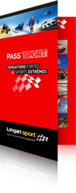 les livrets cadeaux lingari sport stage de pilotage ferrari lamborghini lotus porsche. Black Bedroom Furniture Sets. Home Design Ideas